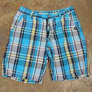 ✨3/$10✨ boys Zoo York shorts